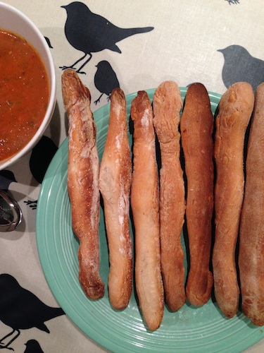 CBAMBreadsticks